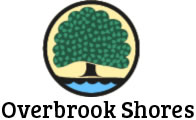 Overbrook Shores